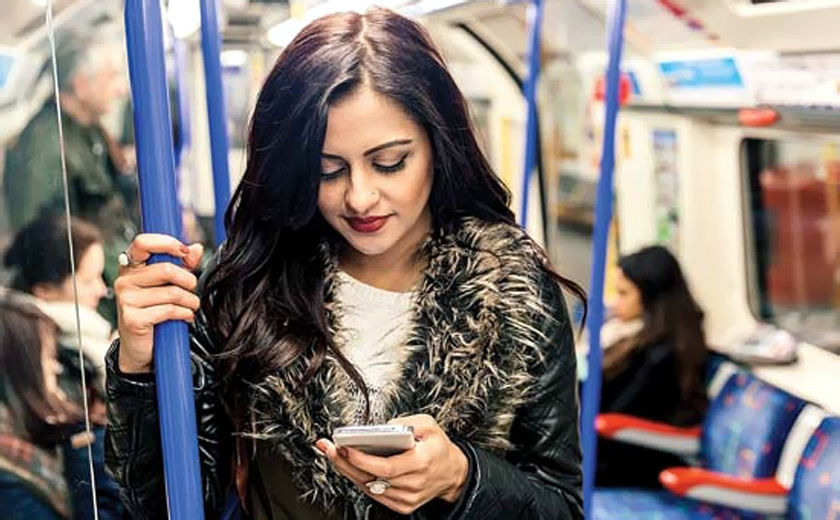 girl-with-phone-indian-4