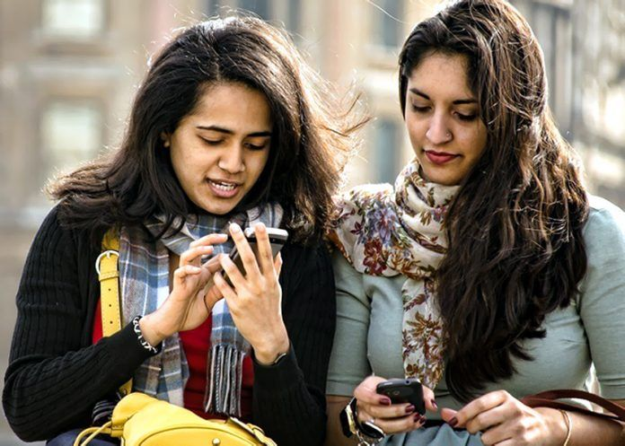 Reliance Jio Bharti Airtel Vodafone Idea Ring duration 25 seconds trai