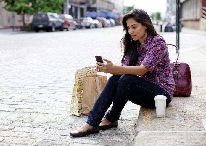 airtel jio vodafone idea bsnl telecom plans offer prepaid postpaid in hindi