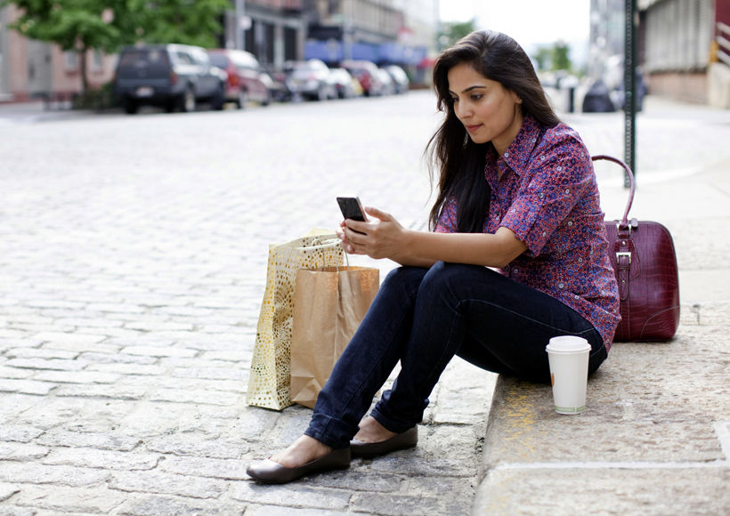 girl-with-phone-indian-9