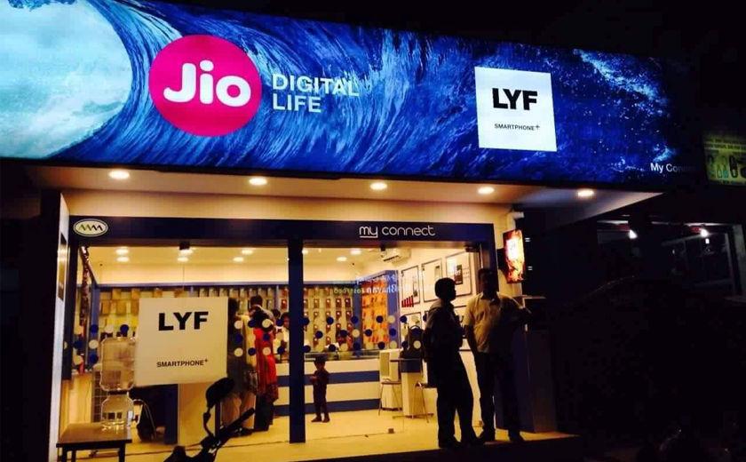 jio-digital-store