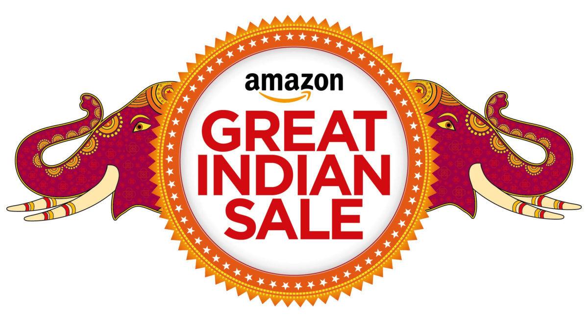 E commerce Amazon Flipkart Flash sales Ban in India Govt Rule