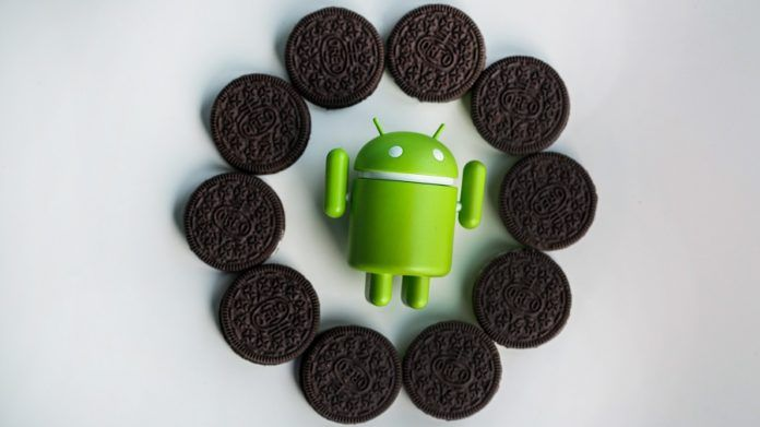 android-operating-system-8-0-oreo-official-launched-in-hindi