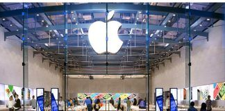 First Apple Store in mumbai india delayed pandemic Reasons