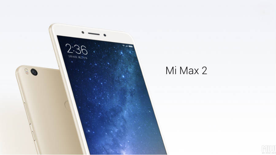 mi-max-2-press-slides-eng-001