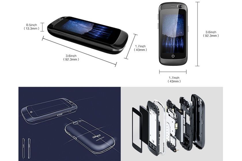 the-jelly-smartphone-2