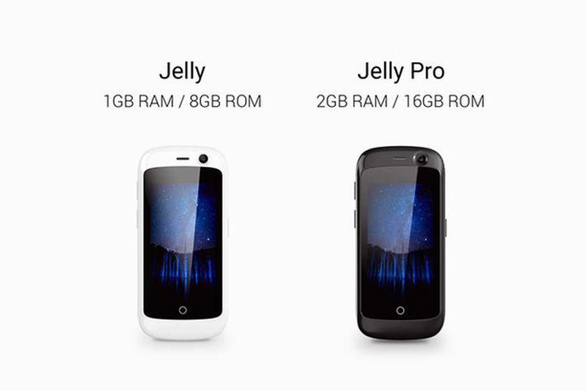 the-jelly-smartphone-3
