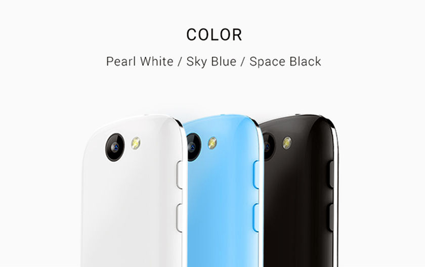 the-jelly-smartphone-5