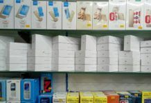 xiaomi-lose-offline-market-share-here-is-7-big-reasons