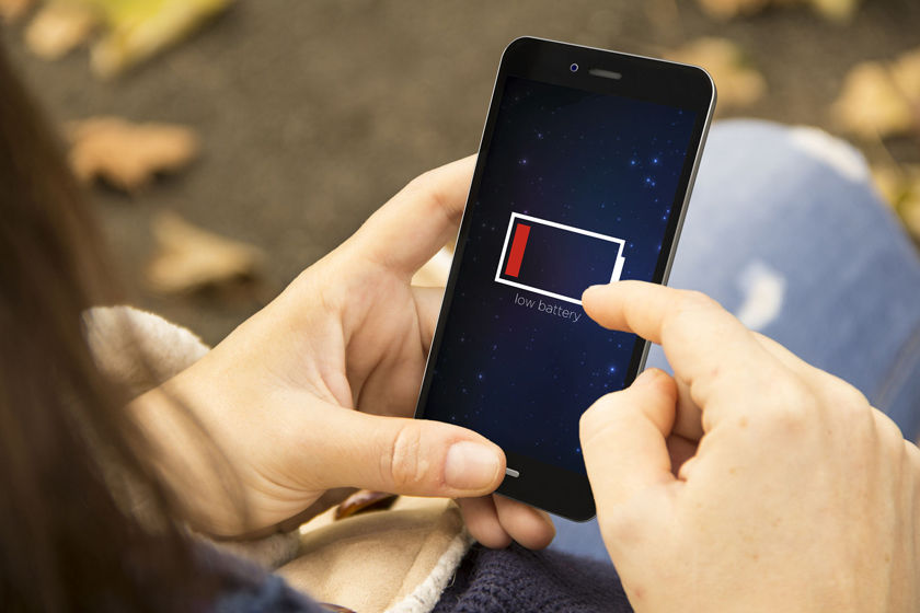 how to make your android smartphone iphone battery backup last longer know 10 tips and tricks