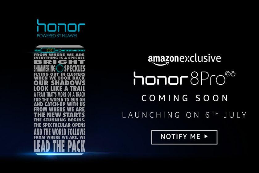 honor-8-pro-invite