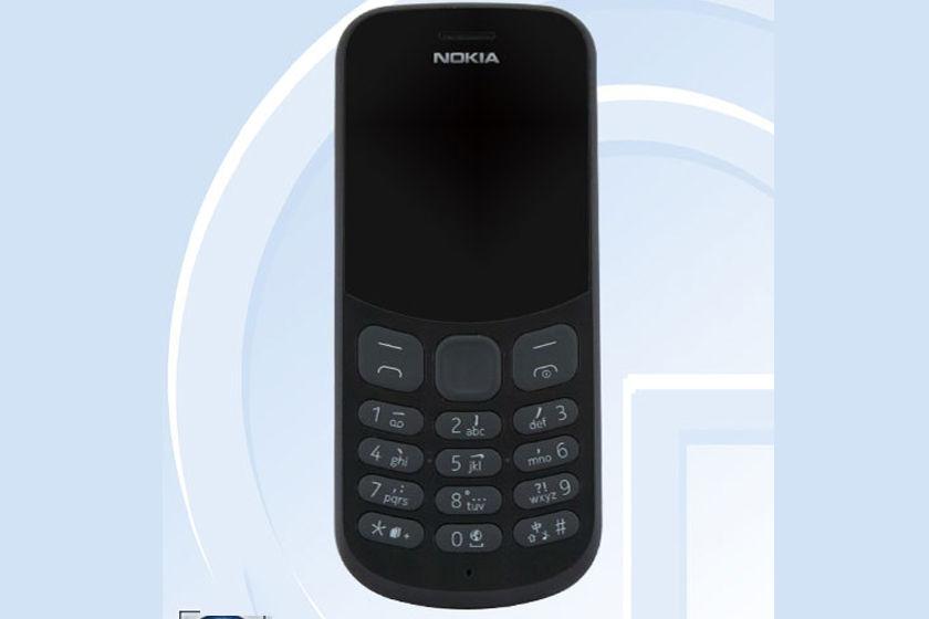 nokia-featurephone