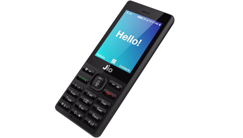 jio-4g-featurephone