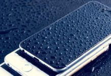 these-are-9-way-you-can-accidentally-damage-your-smartphone-in-hindi