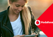 Vodafone fup limit removed india unlimited free voice calling three new plan launched rs 219 399 499 airtel jio
