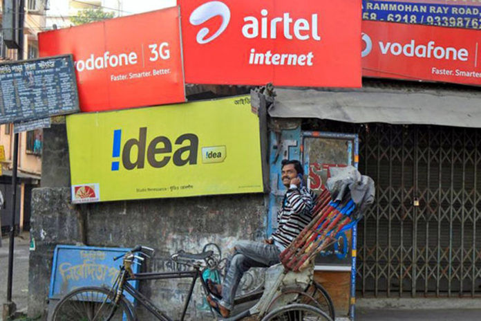 indian telecom industry major loss agr decision supreme court dot vodafone idea airtel jio explained hindi price hike