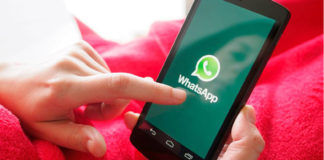 whatsapp-tips-and-tricks-how-to-hide-personal-message-archive-chat