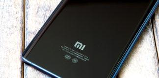 Xiaomi Redmi 4A 5A 6A 236 lakhs units sold 7a to launch in india manu kumar jain tweet