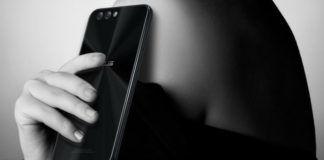 asus omg days flipkart zenfone 5z max pro m1 m2 lite l1 discount offer price