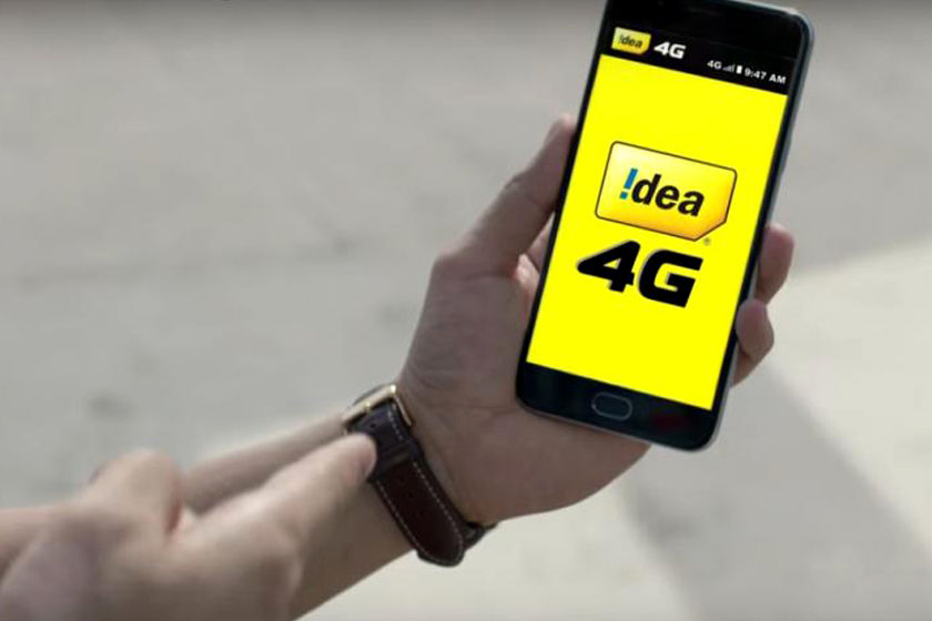 idea-4g