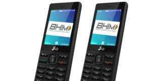 know everything about jiophone when-where-and-how-to-buy-in-hindi