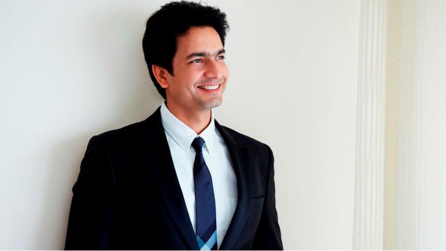 rahul-sharma-co-founder-micromax-informatics-1