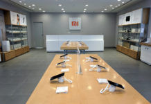 xiaomi-smartphone-sale-higher-in-india-than-china-q4-2018-counterpoint-in-hindi