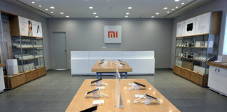 xiaomi-india-redmi-phone-online-sale-delivery-scam-fraud