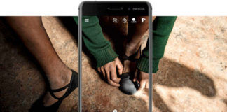 nokia 6 1 price cut by rs 2000 in india specifications