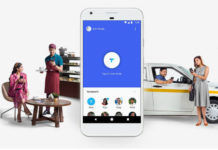 how to use google tez app and get free reward