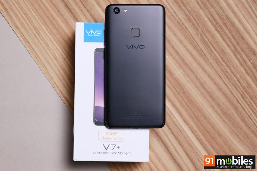 vivo-v7-plus-box-back