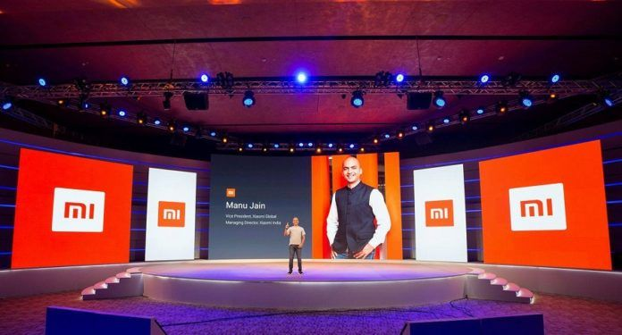 how to watch xiaomi a1 launch event live-in-hindi