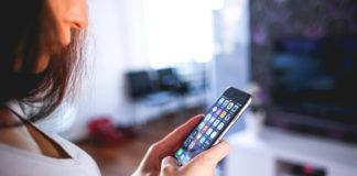 trai fines BSNL Airtel reliance Jio 8 telecom company rs 35 crore
