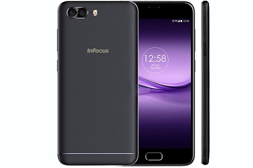 infocus-turbo-5-plus