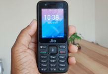 reliance 4g feature phone jio phone price to be increased by rs 300 in india