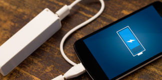 how to fast charge your smartphone tips and tricks