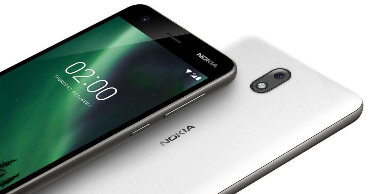 nokia-2-featured
