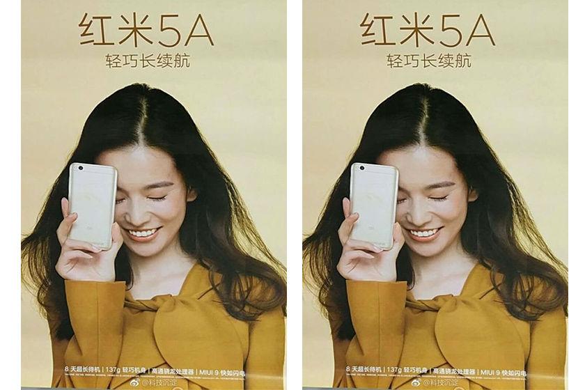 redmi-5a-poster-1