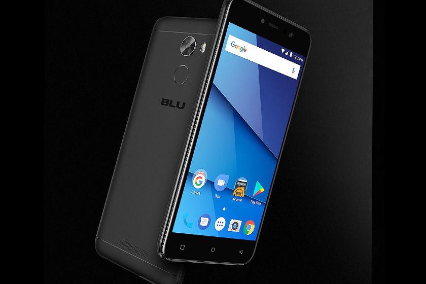blu-vivo-8l-1