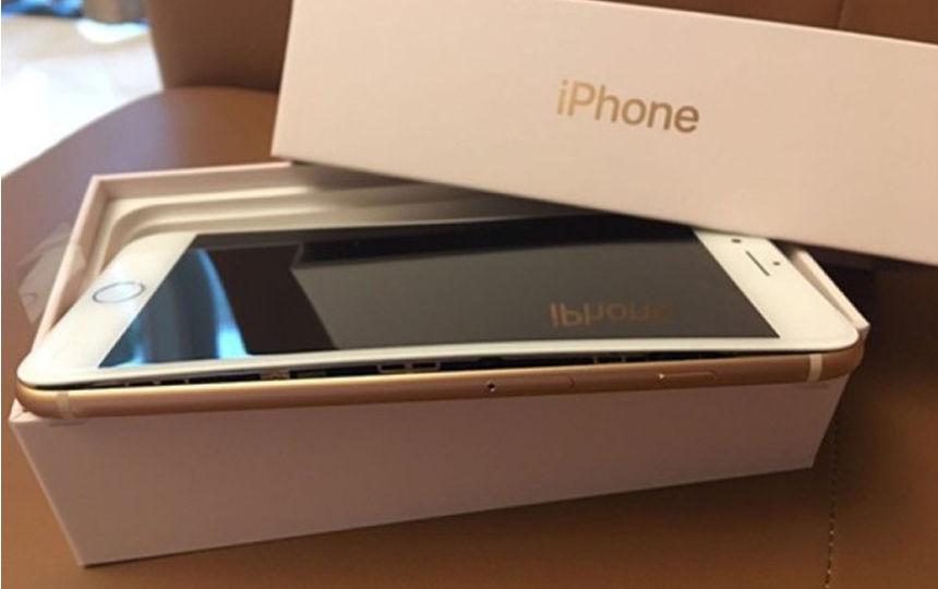 iphone-8-plus-2