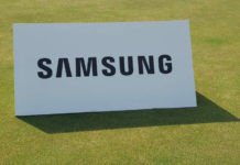 Samsung donates free smartphones to quarantined coronavirus patients tablet device