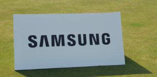 Samsung donates free smartphones to quarantined coronavirus patients tablet device