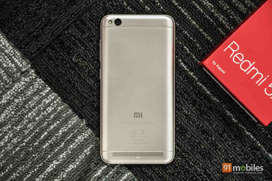 xiaomi-redmi-5a-unboxing-and-first-impressions-91mobiles-07