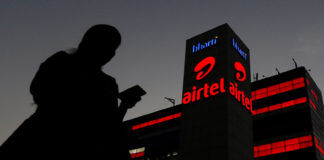 Airtel shuts down 3G network in Haryana upgrade to 4g l900 technology