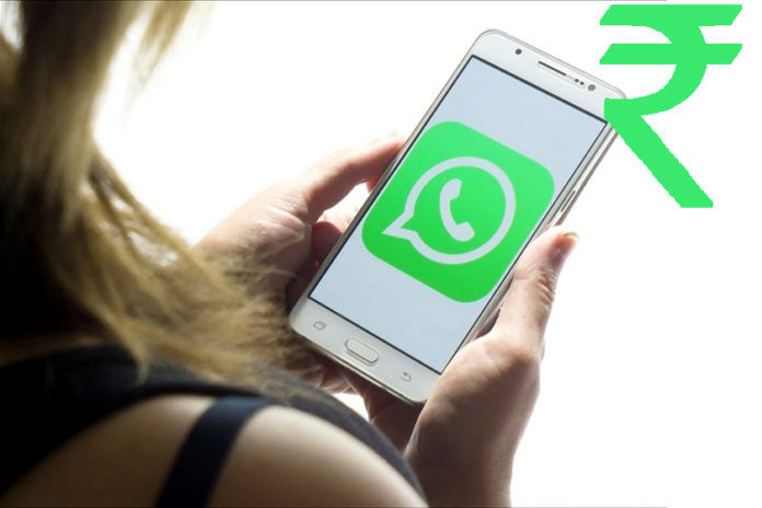 whatsapp-account-use-on-multiple-devices-at-same-time-and-pay-feature-update-in-india