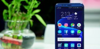honor-view10-first-look-and-specification