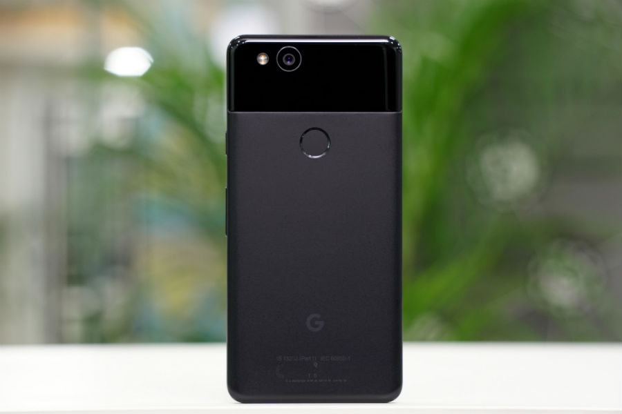 google pixel 3 lite video review leaked design feature specifications in hindi