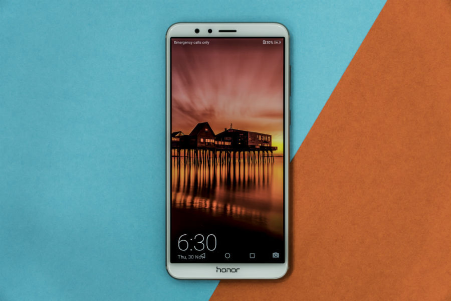 honor-7x-front