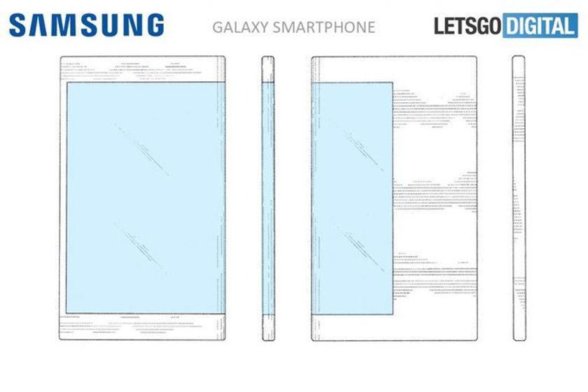 samsung-galaxy-x-1