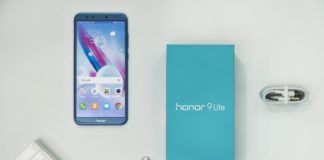 first look of honor 9 lite best looking phone in this price segment